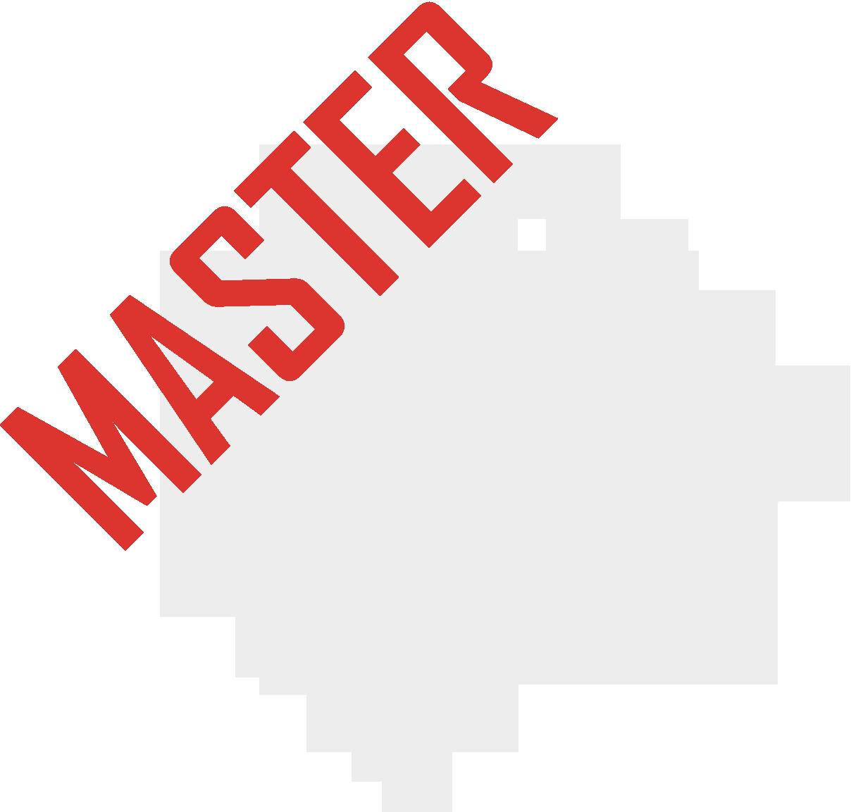 Master Corp